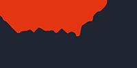Bravo Networks logo